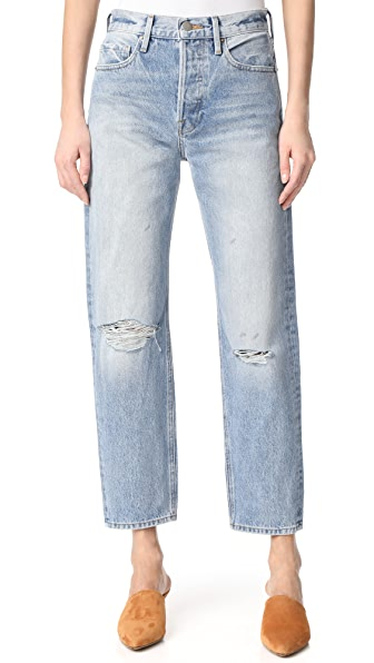 FRAME Le Original Jeans - The Bungalow