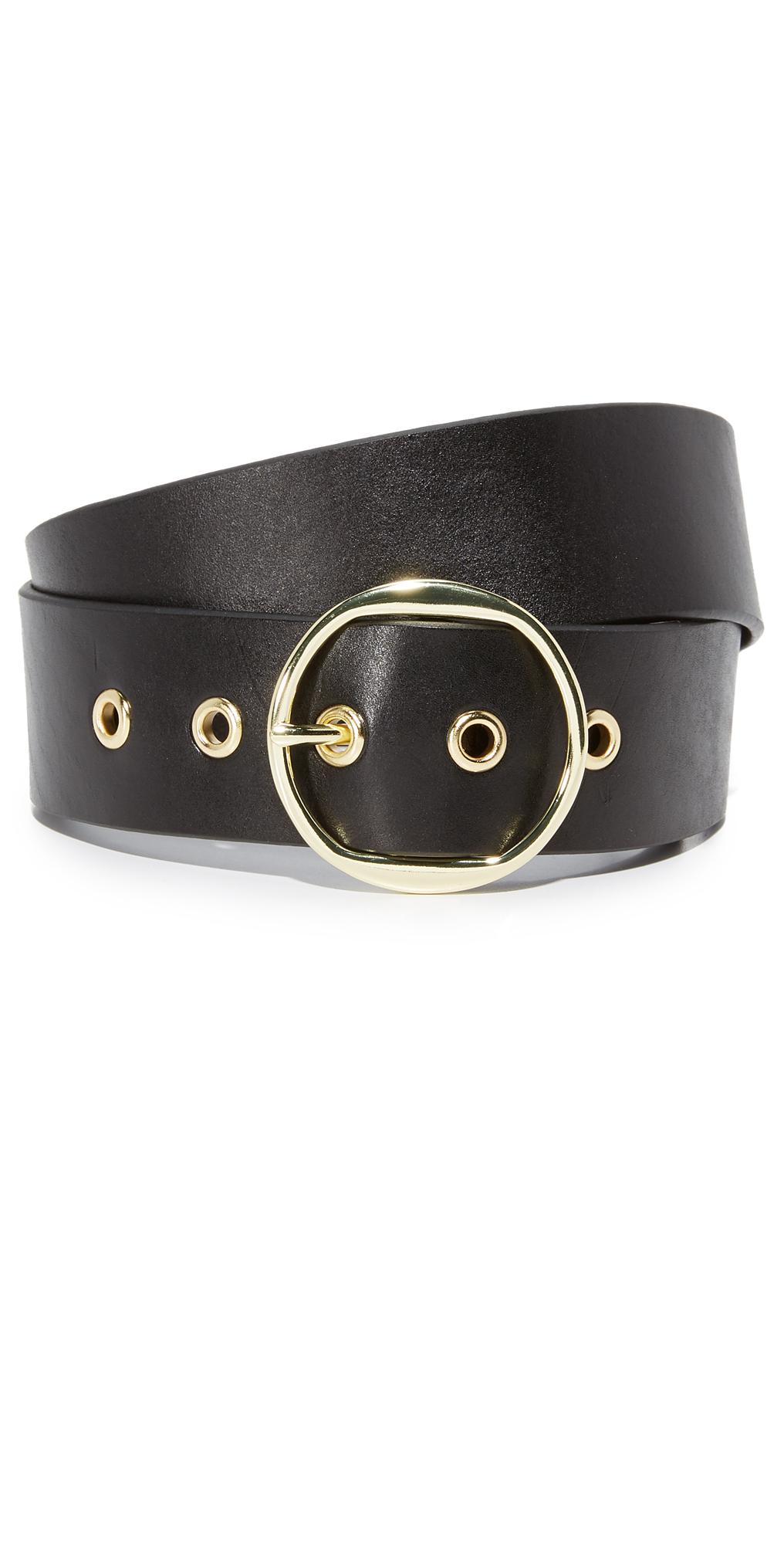 Grommet Belt FRAME