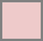 Faded Light Pink
