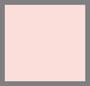 выцветший светло-розовый