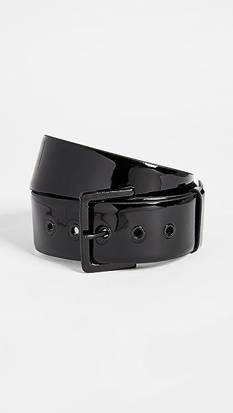 FRAME Patent Belt