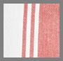 Fiery Stripe