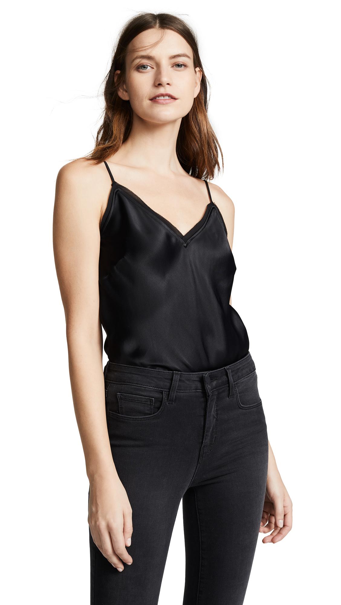 Women Loungewear Modesens