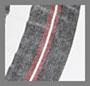 Band Stripe