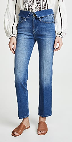 9a685519f The Different Types Of Stretch In Denim