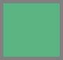 军绿鳄鱼纹