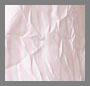 Washed Pink Stripe