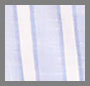 Wide Blue Stripe