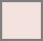 Light Pink Voile