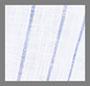 Classic Blue Shirting Stripe