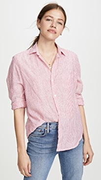 caf0f192cfa Women's Button Down Shirts
