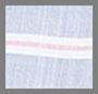 Blue/Pink/White Stripe