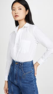 Frank & Eileen Joedy Button Down Shirt