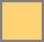 желтый машинный