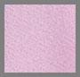 Pink Gum Glass