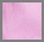 Pink Cloud Jump