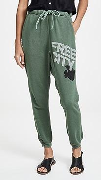 5c932769f500f7 Designer Women S Sweatpants