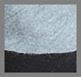 Heather Lux Moondust