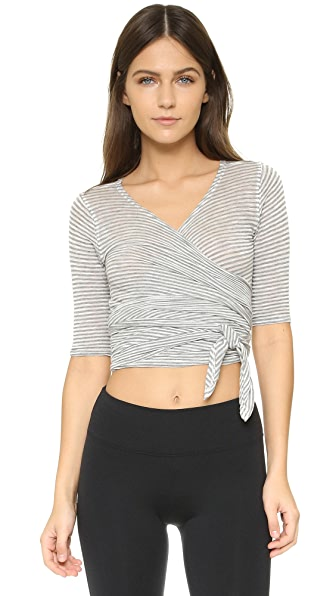 Free People ��� � ������� Movement Giselle