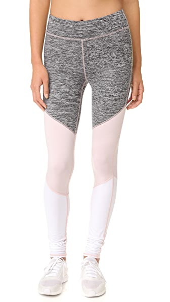 Movement Intuition Leggings