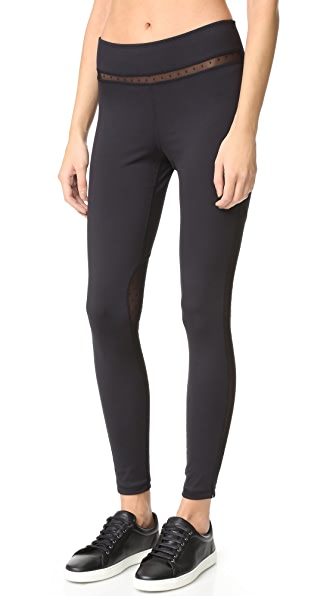Free People Movement Elana Leggings