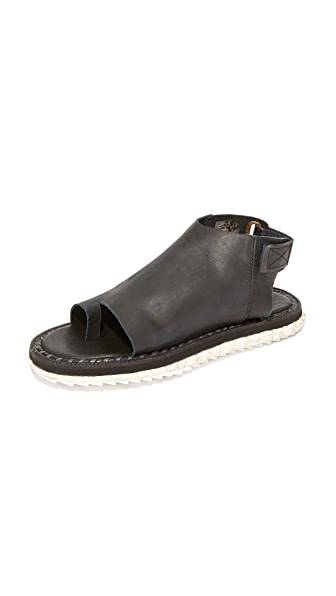 Free People Carlsbad Sandals