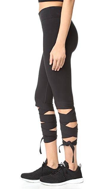 Free People Movement Motion Leggings