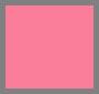 Hot Pink/Sherbert