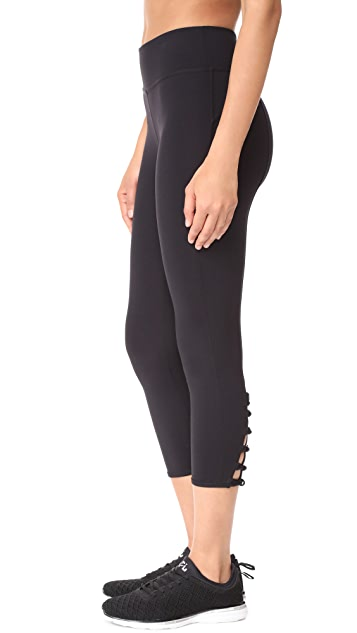 Free People Movement Kali Leggings