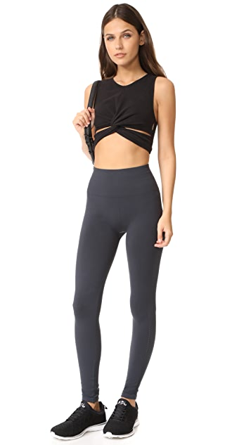 Free People Movement Chakra Leggings