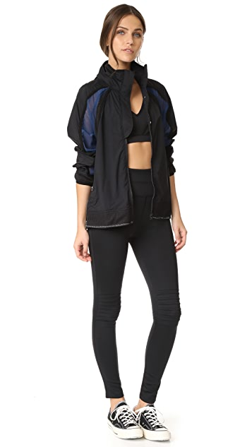Free People Movement June Layering Jacket