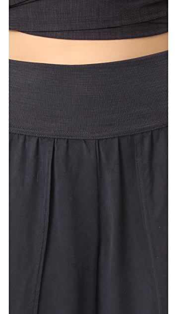 Free People Movement Chica Lyrical Pants