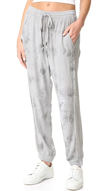Free People Movement Invigorate Jogging Pants