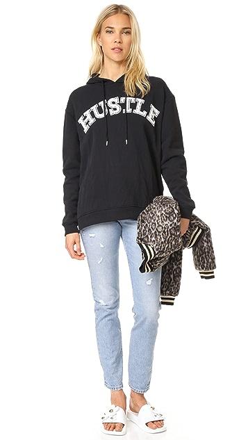 Free People Movement Rookie Sweatshirt