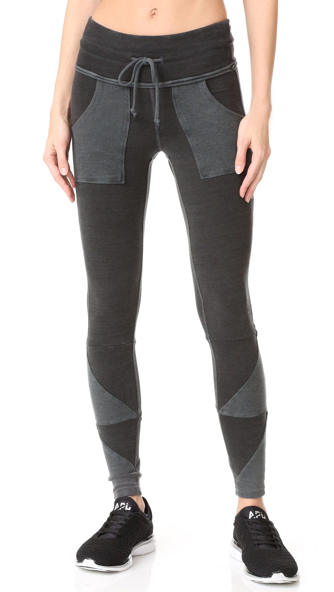 Free People Kyoto Leggings