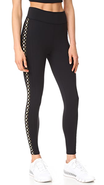 Free People Movement Dreamweaver Leggings