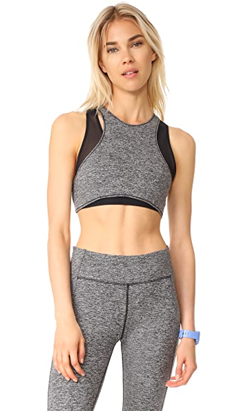 Free People Movement Ace Bra Top
