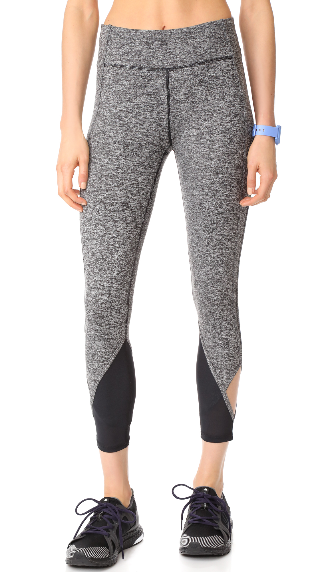 Free People Movement Ace Leggings
