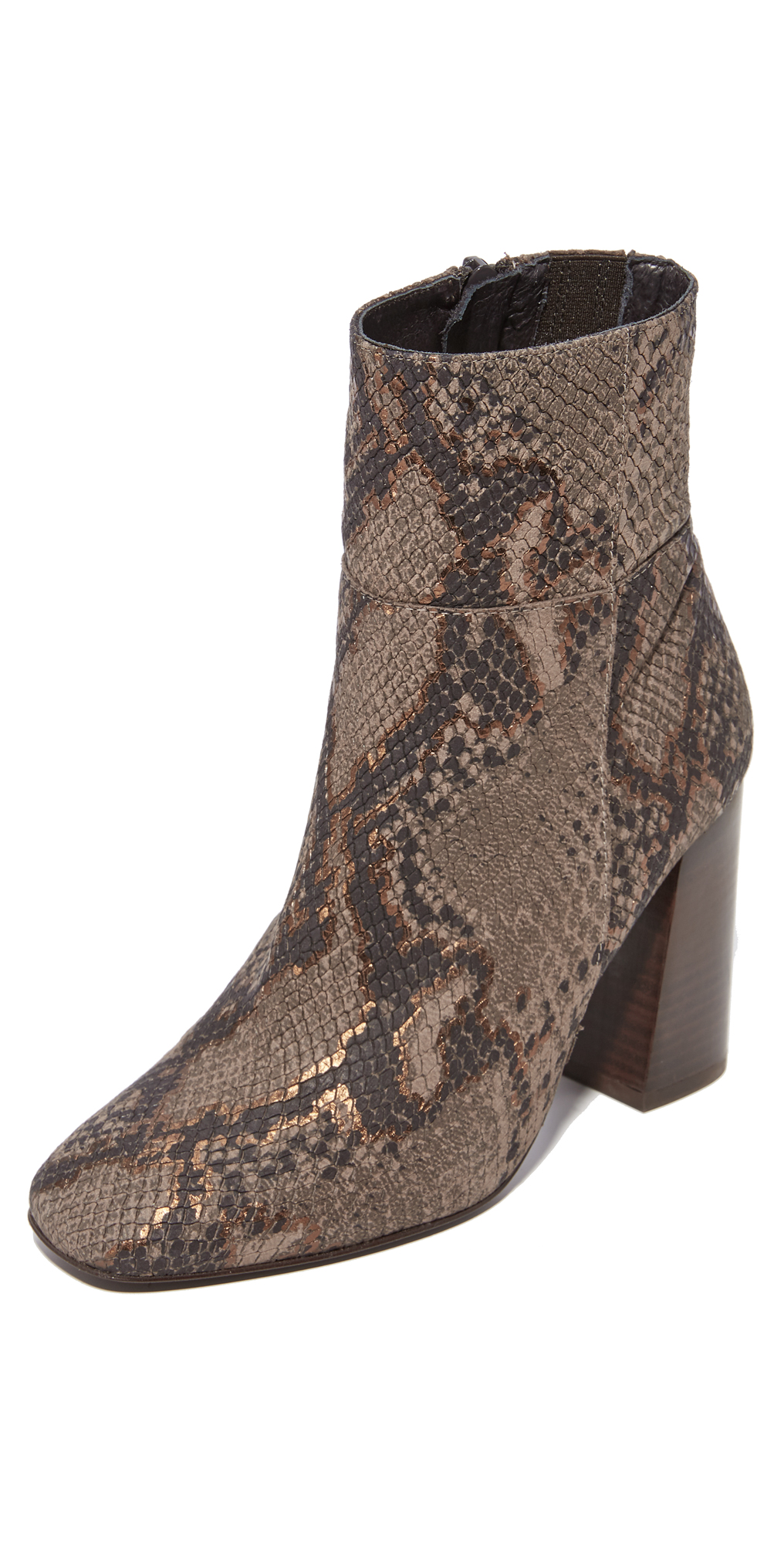 Nolita Ankle Boots Free People