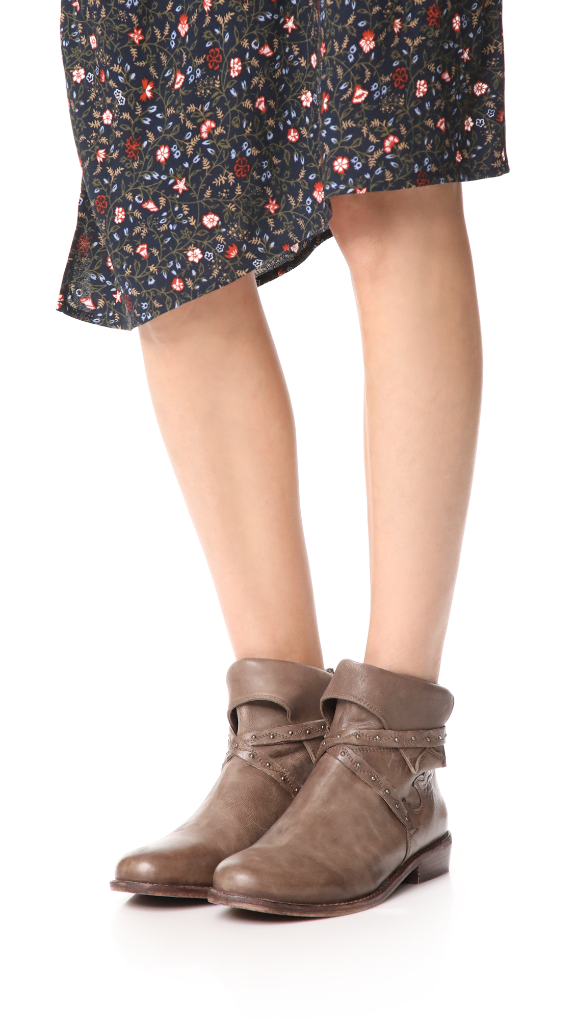 Alamosa Ankle Boot Free People FK1Xf6NCP5