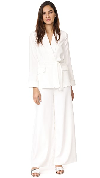 Free People Jill's Suit at Shopbop