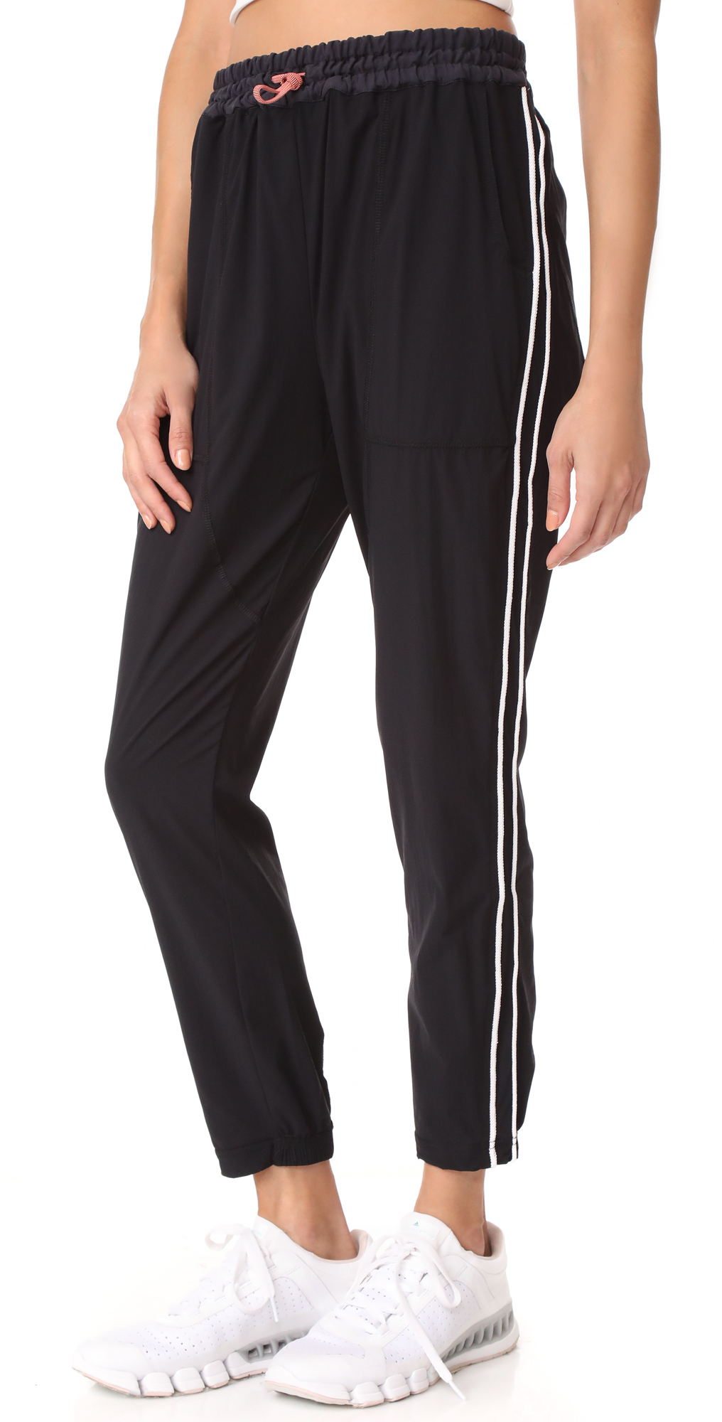 Movement Cardio Jogger Pants Free People