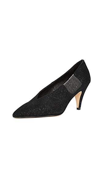 Florence Heels