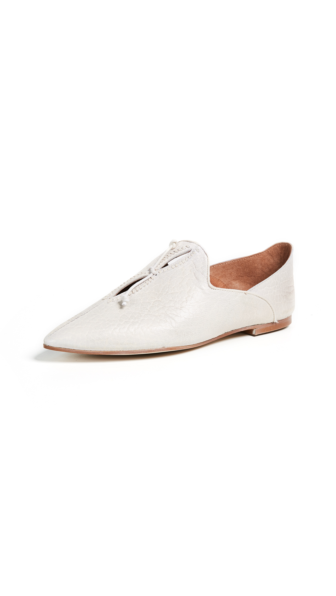 Free People St. Lucia Flats