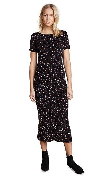 Free People Caroline Knit Dress at Shopbop