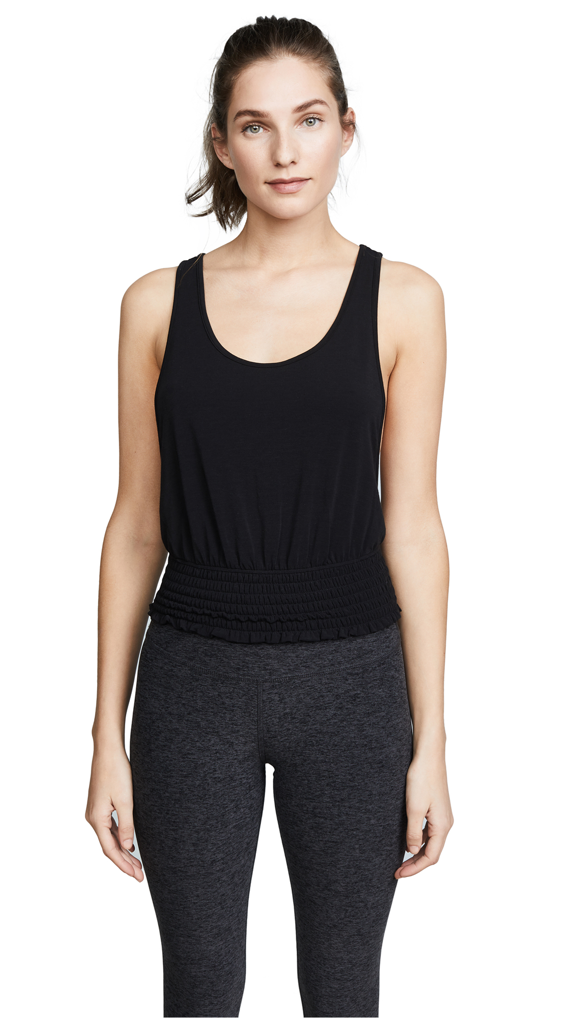 Free People Movement Mala Tank