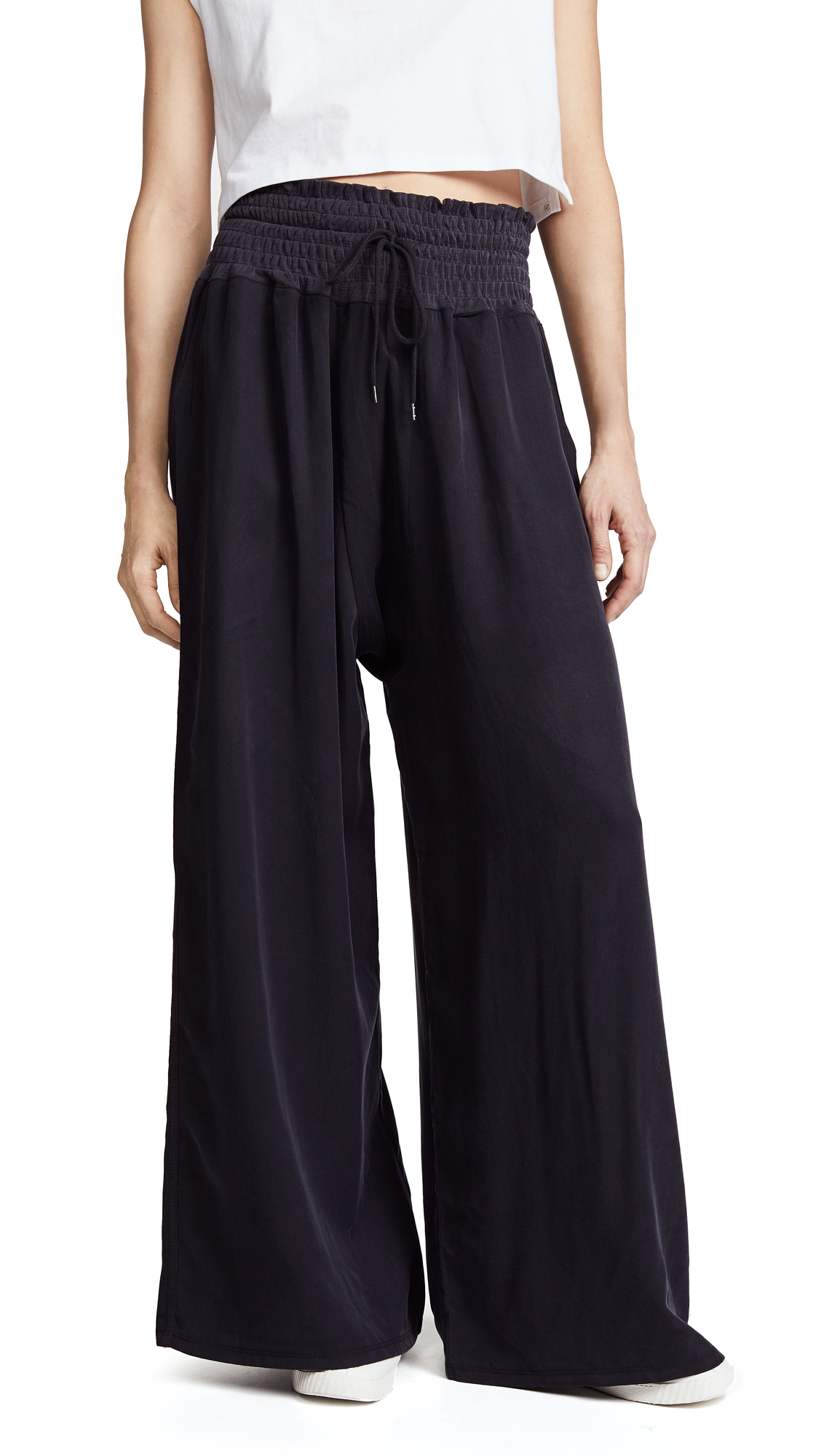 Free People Movement Mia Pants