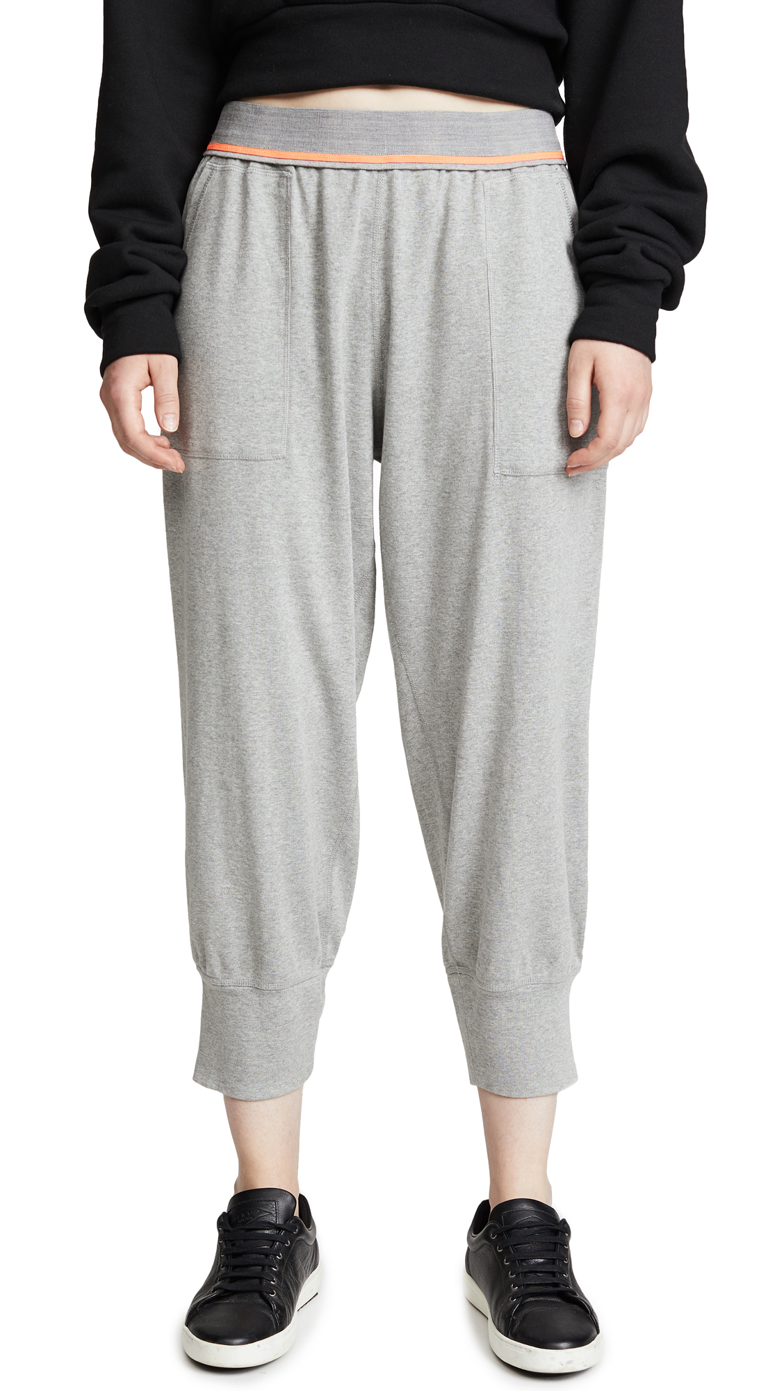 Free People Jordan Movement Pants