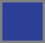 синий комбинированный