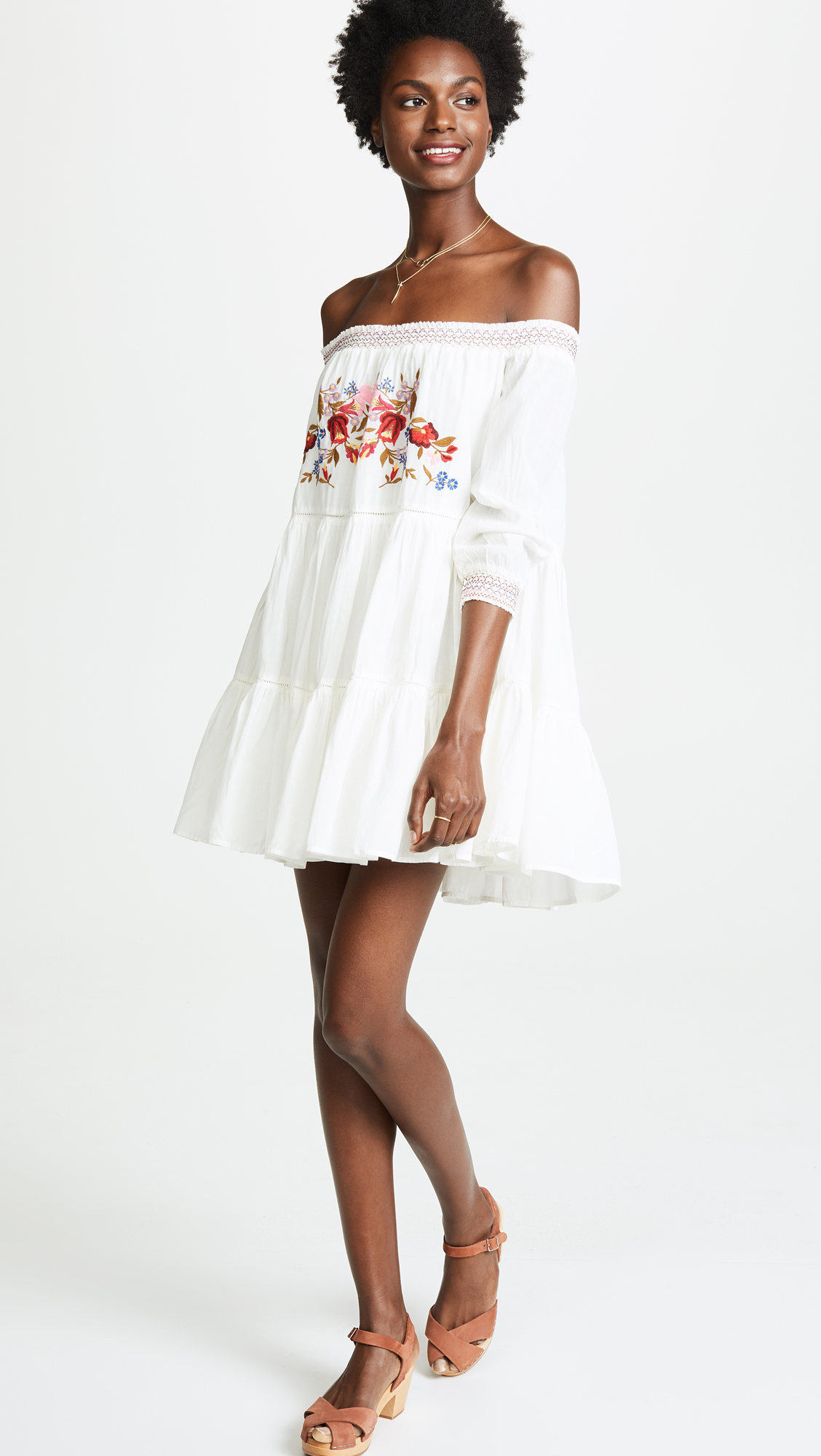 Free People Occasion Dresses Summer 2012 Free People Occasion Dresses Summer 2012 new pictures